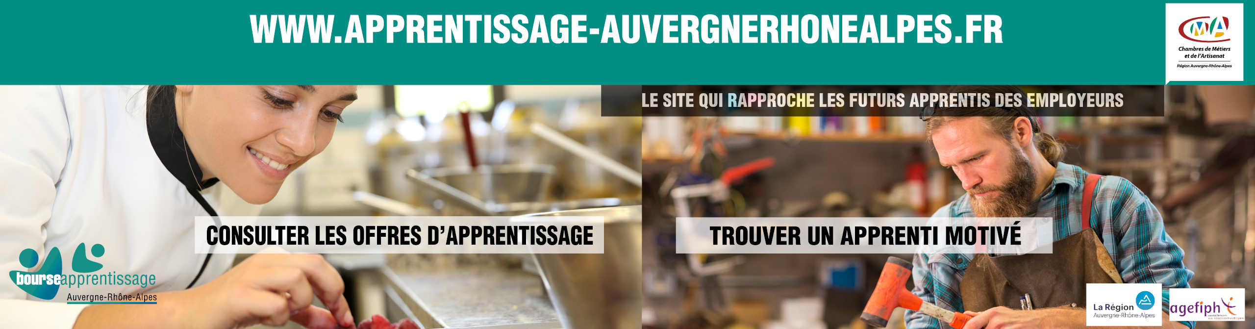 banniere_bourse_apprentissage.png