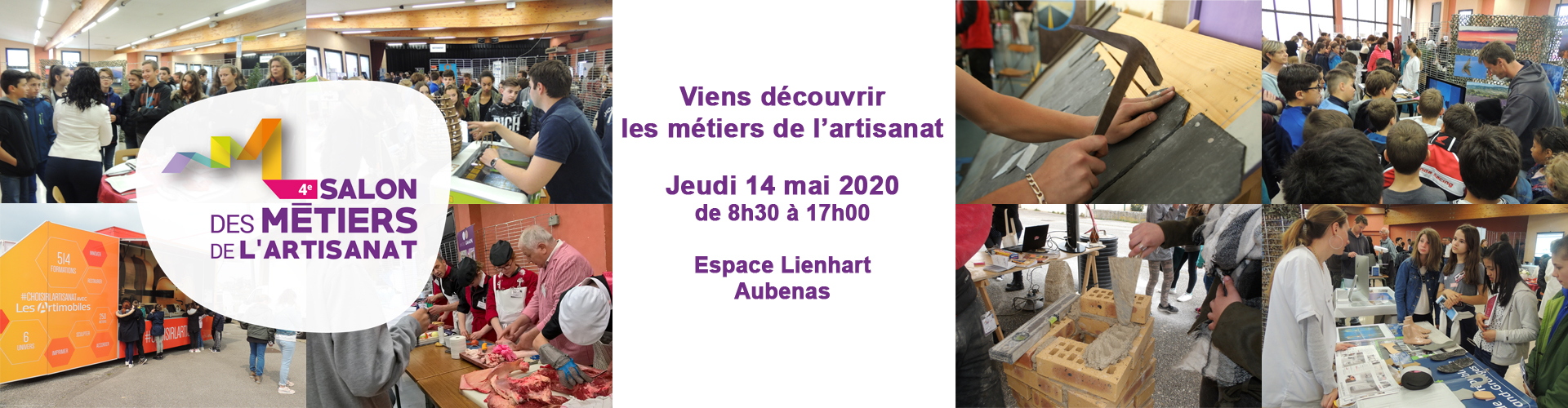 Salon_metiers_artisanat_2020