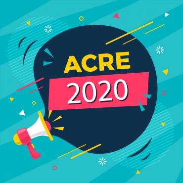 ACRE 2020