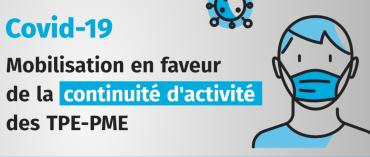 cdiscount_continute_activite_tpe_pme_site_internet.png