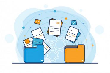 fiches métiers et guide par branches professionnelles
