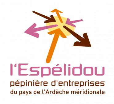 La Pepiniere D Entreprise L Espelidou Lachapelle Sous Aubenas Fete Ses 10 Ans Chambre De Metiers Et De L Artisanat De L Ardeche