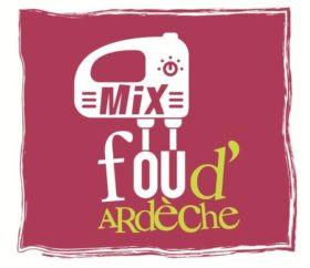mix foud'ardèche