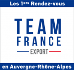 team-france-export-les-1ers-rdv-en-ara-log-e1549020658541.png