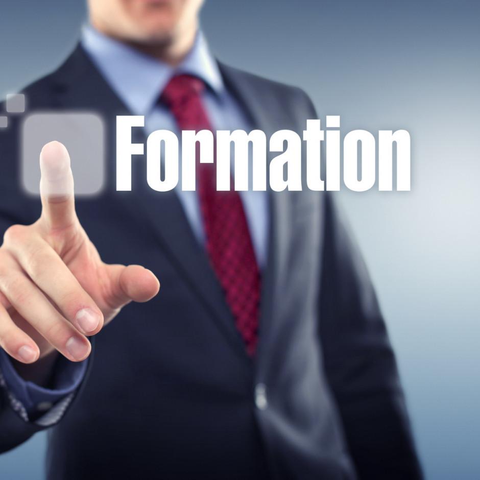 Formation Office Chambre De M 233 Tiers Et De L Artisanat De